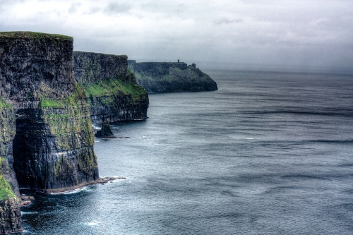 View_of_Cliffs_of_Moher