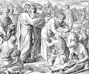 Schnorr_von_Carolsfeld_Bibel_in_Bildern_1860_193