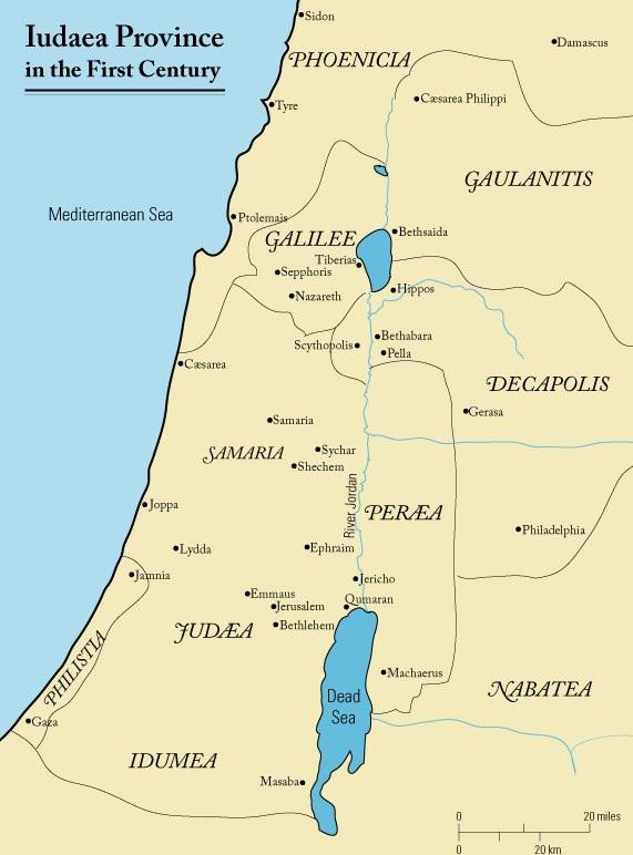 nov 6 tel aviv to tiberias on the sea of galilee victor s place