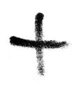 cross copy