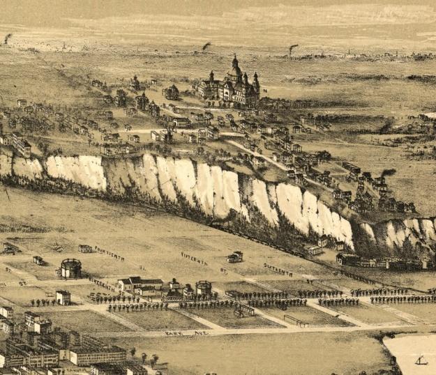 Monastery 1881 copy