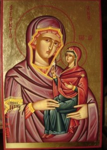 saint anne christian girl personals Anastasia rejoiced that she could suffer for the love of jesus christ  saint anne  line converted to catholicism at a time when people were arrested for this.