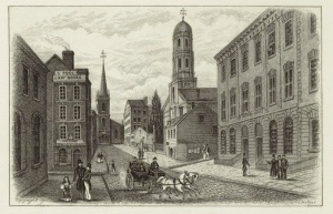 Wall St. 1825 copy