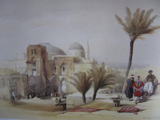 Holy Sep