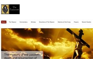 passion site