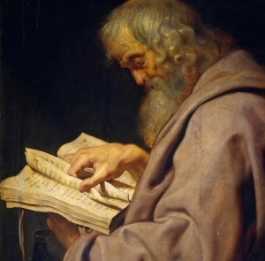 Simon Rubens