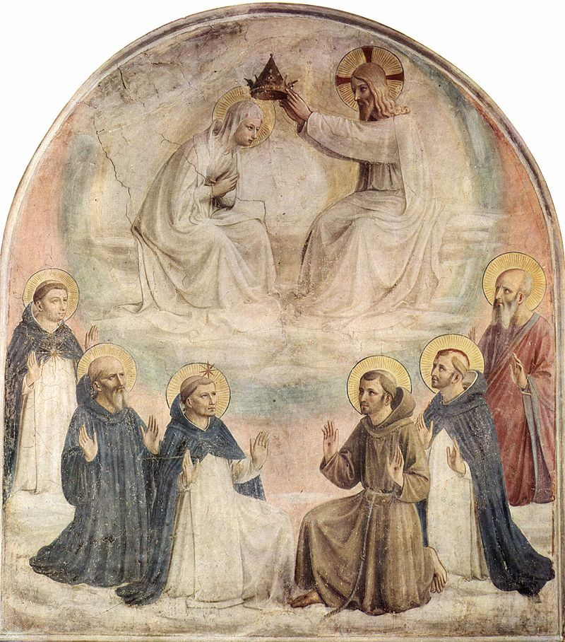 800px-Fra_Angelico_038