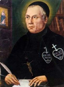 img-Blessed-Dominic-Barberi