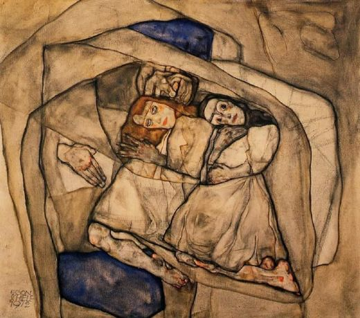 egon-schiele-conversion-78198