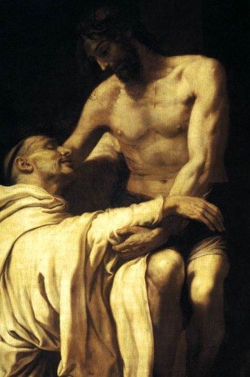 ribalta-christ-embracing-st-bernard-detail-1625-27