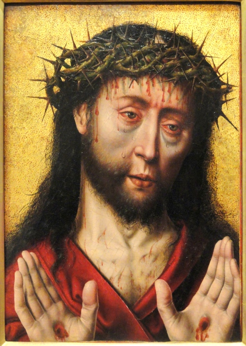 Man_of_Sorrows_by_Aelbrecht_Bouts,_mid_1490s_-_Fogg_Art_Museum_-_DSC02361.jpg