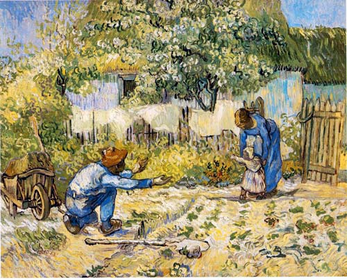 van-gogh-first-steps-1890