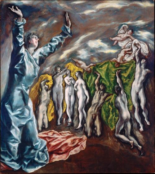 El_Greco,_The_Vision_of_Saint_John_(ca 1609-1614).jpg