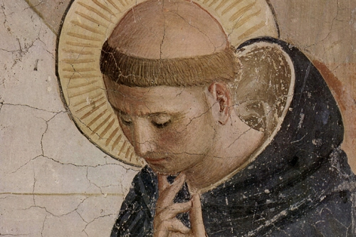 fra-angelico-st-dominic-featured-w740x493