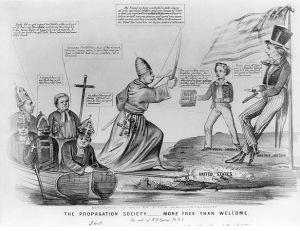 Nativist 1840
