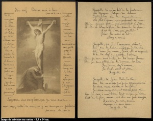 therese-holy-card
