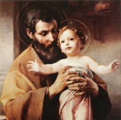 saint-joseph-and-child-jesus