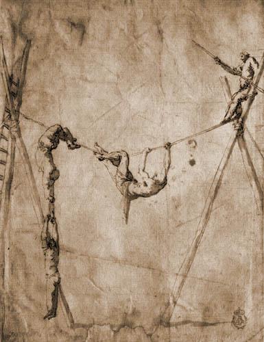 jusepe-jose-de-ribera-tightrope-walkers-1634
