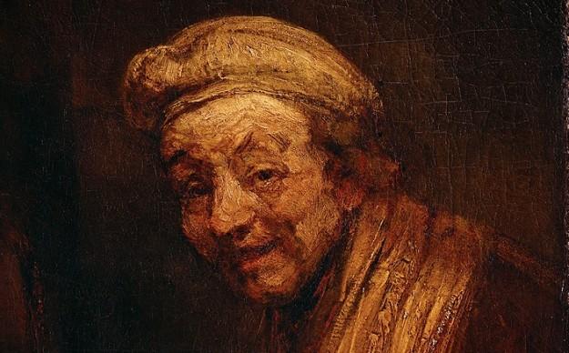 rembrandt-self-portrait-c-1668