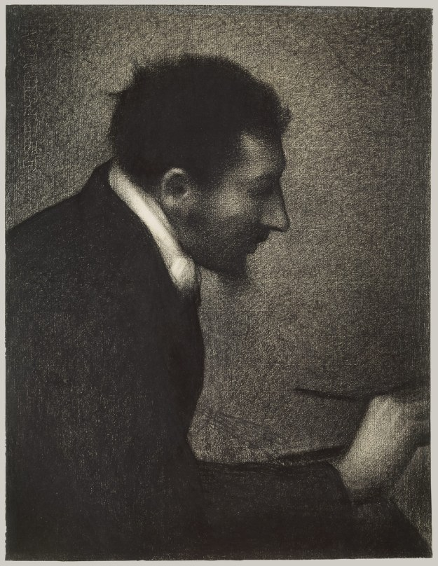 george-seurat-aman-jean-portrait-of-edmond-francois-amna-jean-1882-83