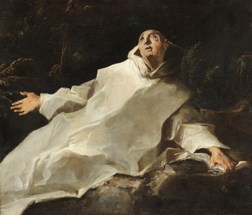 louis-cretey-the-vision-of-saint-bruno-late-17th-century