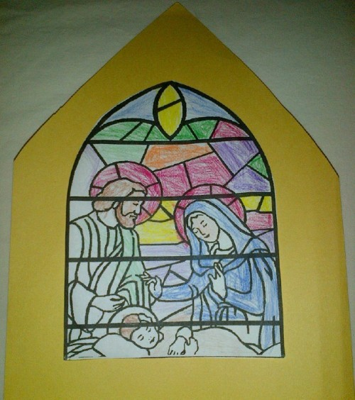 the-holy-family-window