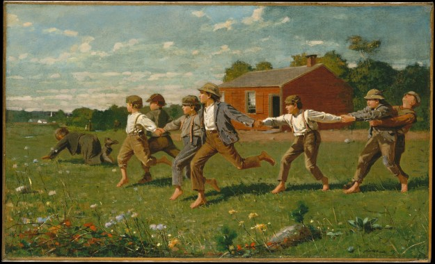 winslow-homer-snap-the-whip-1872-the-met
