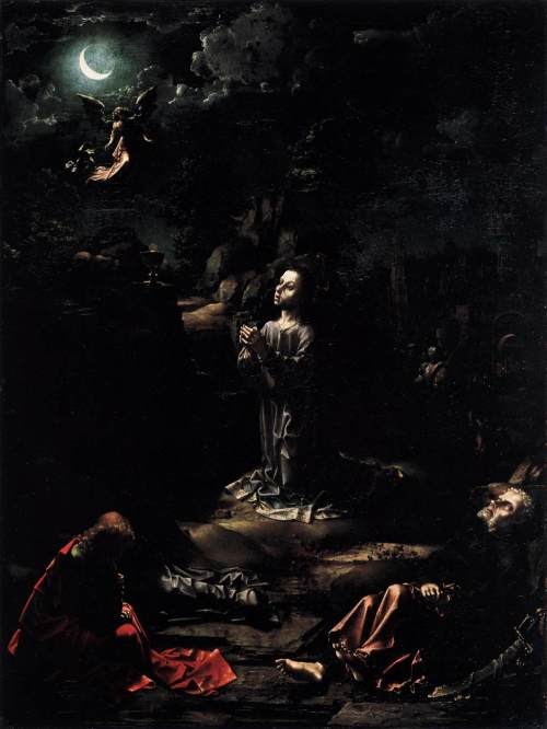 Jan_Gossaert_-_Agony_in_the_Garden_-_WGA9761