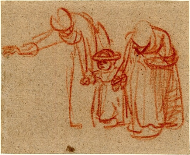 rembrandt-two-women-teaching-a-child-to-walk-ca-1635-37-red-chalk-on-gray-paper.jpg