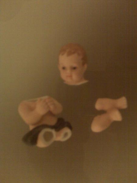 broken-baby-christ-2-1