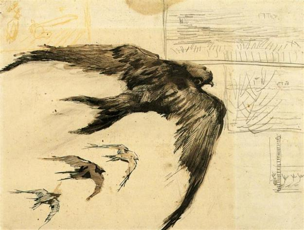 four-swifts-with-landscape-sketches-1887(1).jpg!Large