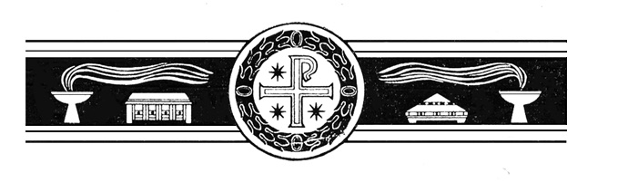 Graphic Pentecost